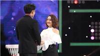 'Vì yêu mà đến' tập 23: Chàng trai tỏ tình với Misoa Kim Anh trúng 'tiếng sét ái tình' của Gia Linh