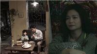 Xem 'Tình khúc Bạch Dương' tập 7: Chồng con mừng sinh nhật ở nhà, Hoa ngủ với sếp ở Nga