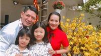 Vợ Bình Minh khuyên các 'quý cô hoàn hảo' không nên hỗn hào với mẹ chồng