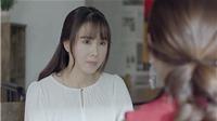 Xem 'Cả một đời ân oán' tập 30: Dung hiểu mưu đồ của Diệu, ông Quang bị xe đâm