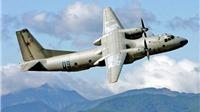 Rơi máy bay tại căn cứ không quân Hmeymim của Nga, toàn bộ 32 hành khách thiệt mạng