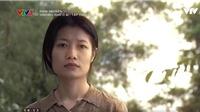 Tranh cãi kết phim 'Thương nhớ ở ai': 'Vạn phải tự tử mới đúng'