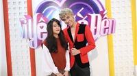 'Vì yêu mà đến'tập cuối: Rapper Khôi Nguyên đến tỏ tình với người yêu cũ