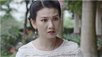 'Cả một đời ân oán': Khán giả bất bình, gọi nghệ sĩ Mỹ Uyên là 'mẹ chồng độc đoán nhất màn ảnh'