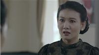 'Cả một đời ân oán' tập 32: Bà Lan ép Đăng ly hôn vì con dâu bao che tình cũ