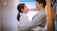 'Chị đẹp mua cơm ngon cho tôi' tập 8: Joon Hee thú nhận 'không sống nổi' nếu không có 'chị đẹp'
