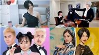 'Cô Ba Sài Gòn' nghi 'mượn ý tưởng' phim ngoạivẫn vượt 'Em chưa 18' đoạt Cánh diều Vàng