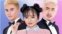 'Em chưa 18', 'Người phán xử' tranh giải Cánh diều 2017