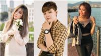 Giọng hát Việt 2018: Vì sao 5 thí sinh được bước thẳng vào vòng Giấu mặt?