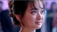 Điểm gương mặt 'hot' tại Cánh diều 2017: Kaity Nguyễn 'hái sen' rồi có 'giật diều'?