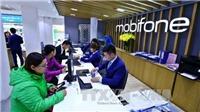 Họp báo Chính phủ: 'Nóng' thương vụ Mobifone mua AVG
