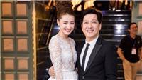 Fan mong Nhã Phương tha thứ cho Trường Giang để 'yêu lại từ đầu'