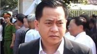 Bắt 2 nguyên Chủ tịch Đà Nẵng, nguyên Phó Tổng cục trưởng Bộ Công an vụ Vũ 'nhôm'