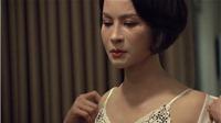 Xem 'Tình khúc Bạch Dương' tập 18: Quyên ngoại tình vì Quang hờ hững