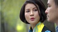 Xem 'Tình khúc Bạch Dương' tập 21: Quyên 'ghen ngược' với bạn thân và tình cũ