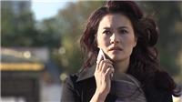 Xem 'Tình khúc Bạch Dương' tập 24: Hùng về nước tìm Quyên; Vân rơi lệ khi gặp lại người cũ