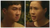 Xem 'Cả một đời ân oán' tập 43: Sau bà Lan, Dung ngăn cấm tình yêu giữa Bình với Ngân