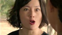 'Cả một đời ân oán' tập 44: Diệu phát điên, mắng Dung 'cướp chồng'