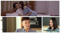 'Cả một đời ân oán': Hồng Đăng phải 'giải trình' với vợ mỗi khi diễn với Lan Phương