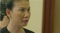 VIDEO 'Cả một đời ân oán' tập 47: Bi kịch khi bà Lan tìm mọi cách đẩy cháu ruột vào tù