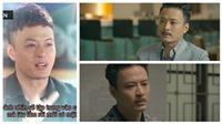 Hồng Đăng trả lời câu hỏi: Bao giờ Phong mới xuất hiện trong 'Cả một đời ân oán' phần 2?