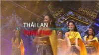 Liên hoan thiếu nhi quốc tế 2018: Đông Nhi và 'thần đồng opera' Phương Khanh góp giọng vì 'Trái đất xanh'