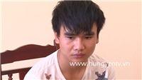 Đã bắt được hung thủ đâm 3 người thương vong ở Mỹ Hào