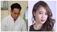 Phạm Lịch chấp nhận, xin lỗi gia đình Phạm Anh Khoa vì những lùm xùm