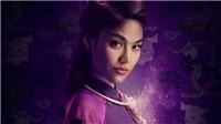 'Mẹ chồng' của Thanh Hằng, Lan Khuê lần đầu lên sóng truyền hình
