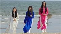 'Mỹ nhân Sài thành' lên sóng VTV ngày 7/5: Đời sóng gió của 3 hoa khôi xứ Nam Kỳ