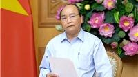 Thủ tướng nêu 4 vấn đề 'nóng' về giáo dục đào tạo