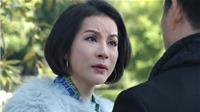 'Tình khúc Bạch Dương' tập 32: Quyên và bài học đàn bà ngoại tình dễ 'trắng tay'