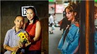 Phạm Lịch tố Phạm Anh Khoa 'gạ tình': Vợ Phạm Anh Khoa lên tiếng bênh vực chồng