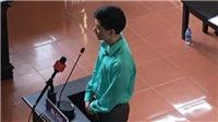 Gia đình nạn nhân bức xúc vì Giám đốc Bệnh viện Hòa Bình Trương Quý Dương không đến tòa