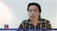 VIDEO: Đề nghị xử lý nghiêm vụ dâm ô trẻ em ở Vũng Tàu