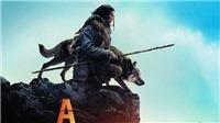 'Alpha' - Câu chuyện giữa người-sói làm thay đổi lịch sử nhân loại