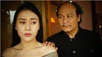 'Quỳnh búp bê': Phim về thân phận gái mại dâm tiếp sóng 'Tình khúc Bạch Dương'