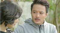 VIDEO 'Cả một đời ân oán' tập 53: Nguyên nhận em trai, Phong tìm mọi cách ở bên con gái