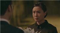 'Cả một đời ân oán' tập 56: Phong bị Diệu đeo bám, Dung đón sinh nhật đầy bão tố