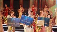 Hoa hậu Bản sắc Việt toàn cầu duy trì phần thi bikini
