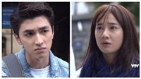 'Tình khúc Bạch Dương' tập 35: Ai ngờ được, tình yêu của Linh và Diệu Anh oan trái thế!