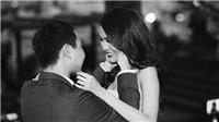 VIDEO Lan Khuê bật khóc nức nở nhận lời cầu hôn của bạn trai đại gia John Tuấn Nguyễn