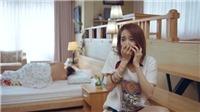 VIDEO 'Ngày ấy mình đã yêu' tập 2: Nhã Phương qua đêm nhà bạn trai cũ, bị bạn trai mới phát hiện