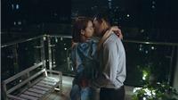 VIDEO 'Ngày ấy mình đã yêu' tập 3: Nam 'đổ gục' trước 'tuyệt chiêu' xin lỗi của Hạ