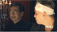 'Người phán xử tiền truyện' tập 3: Phan Hải bị ông trùm Phan Quân phán xử