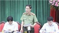 Tội phạm xâm hại trẻ em tại Hà Nội gia tăng, tiềm ẩn phức tạp