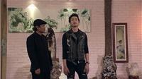 VIDEO Xem 'Quỳnh búp bê' tập 4: Lộ diện con trai 'ông trùm cave' là kẻ 'phá gia chi tử'