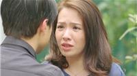 'Cả một đời ân oán' tập 53: Bất ngờ trước lý do Ngọc bỏ Khôi đi suốt 20 năm
