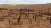 VIDEO: Phát hiện doanh trại đào tạo chiến binh nhí của IS tại Syria