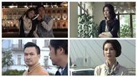 'Tình khúc Bạch Dương' tập cuối: Kết phim đẹp, day dứt hơn fan mong đợi!